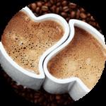 в составе диетонуса содержится кофеин