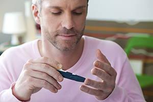 Дифорт эффективное лекарство от диабета