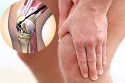 Суставитин останавливает воспаление