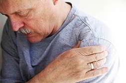 Артрейд снимает боль больного сустава