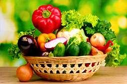 Биоудобрение Агроплант подходит для всех видов овощей, фруктов, зелени