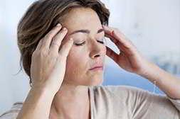 Благодаря Гипертолайфу давление снижается через 15 минут
