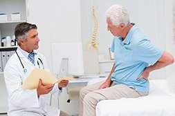 Саблекс лечит от болезней суставов без побочных действий