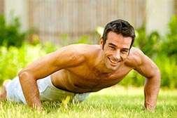 Gardenin Organic Tea поднимает жизненный тонус, заряжает тело энергией.