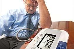 Препарат Diagen стабилизирует давление.