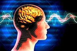 Препарат Dormir увеличивает способность в любой ситуации правильно оценивать обстановку.
