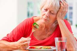 Препарат Nowzaradan подавляет чувства голода.