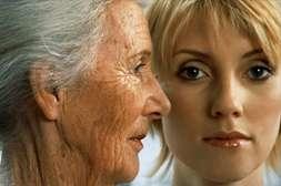Glorya подходит для женщин от 25 до 75 лет.
