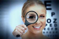 Употребление Oculax нормализует функцию глазного нерва.