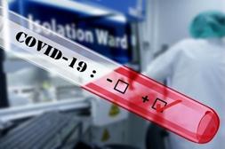 Польза Биосептика для защиты во время коронавируса подтверждена Роспотребнадзором.