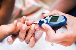 Лекарство Диапромин подходит для пациентов любого возраста.