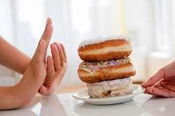 Состав Тонуслима формирует здоровые пищевые предпочтения.