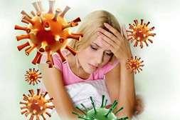 Средство Гриппнорм обеспечивает защиту от инфекций на год.