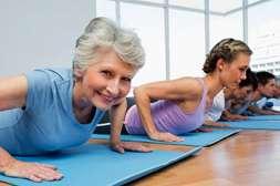 Доктрин Нано предотвращает хронические болезни суставов.