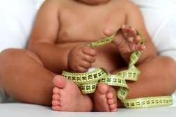 С капсулами Верислим могут худеть молодые, пожилые, дети.
