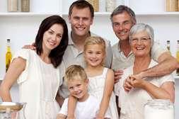 Могут употреблять взрослые и дети препарат ДжиДжу Сэйсэ.
