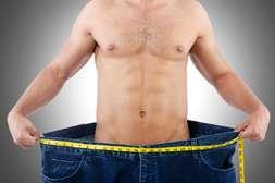 Состав Орсофита ускоряет похудение в разы.