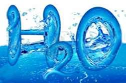 Препарат Мелькор содержит живую воду.