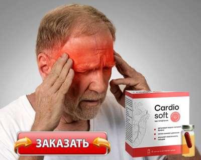 Заказать Cardiosoft на официальном сайте.