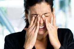 Польза Окулминекса в защите глаз при нагрузке.