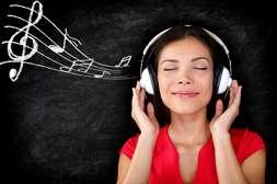 Отивит восстанавливает функциональность внутреннего уха.