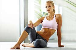 Улучшает самочувствие и внешность препарат 2G Slim.