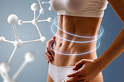Препарат Гуавиталь ускоряет метаболизм.